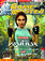 GamesMaster Issue 181
