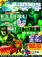 GamesMaster Issue 135