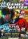 GamesMaster Issue 204