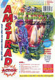 Amstrad Action Issue 63