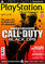 Playstation The Official Magazine Issue 45