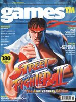 Games™ Issue 15
