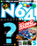 N64 Issue 5