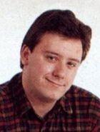 Gary Whitta 0001