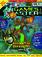 GamesMaster Issue 34