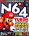 N64 Issue 1