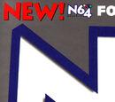N64 / NGC