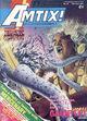 Amtix Issue 16