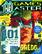 GamesMaster Issue 27
