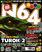 N64 Issue 19