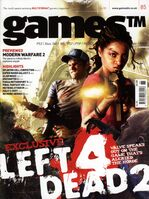 Games™ Issue 85