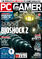 PC Gamer Issue 210