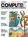 Compute Issue 11