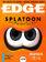 Edge Issue 279