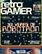 Retro Gamer Issue 107