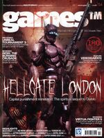 Games™ Issue 54