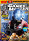 GamesMaster Issue 315