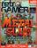 Retro Gamer Issue 98