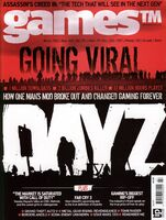 Games™ Issue 127