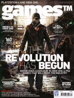 Games™ Issue 139