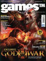 Games™ Issue 92