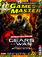 GamesMaster Issue 173