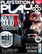 Play Issue 241