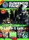 GamesMaster Issue 97