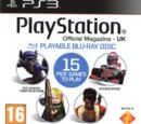 Playstation The Official Magazine Issue 82