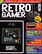 Retro Gamer Issue 14