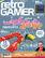 Retro Gamer Issue 152