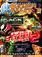 GamesMaster Issue 170