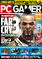 PC Gamer Issue 237