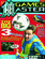 GamesMaster Issue 17