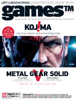 Games™ Issue 145