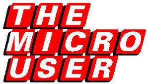 MicroUser-logo