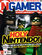 N-Gamer Issue 20