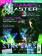 GamesMaster Issue 41
