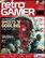 Retro Gamer Issue 29