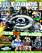GamesMaster Issue 154