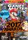 GamesMaster Issue 324