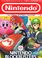 Official Nintendo Magazine Issue 108