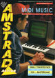 Amstrad Action Issue 26