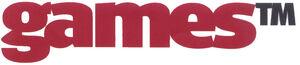 Games™-logo
