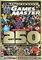 GamesMaster Issue 250