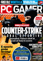 PC Gamer Issue 239