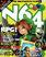 N64 Issue 6