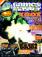 GamesMaster Issue 116