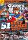 GamesMaster Issue 319