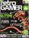 Retro Gamer Issue 21